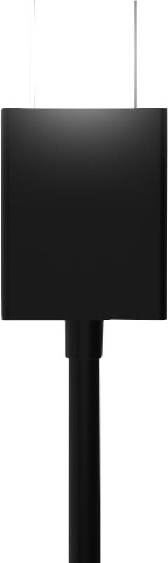 Micromax DB10BM3A USB Cable(Black)