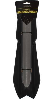 XMR XMR-MUDGUARDS-SW-DOWN TUBE 26″-29″-BLACK-(SW-F1-159)-2016 Clip-on Rear Fender  (Black) Rs.99