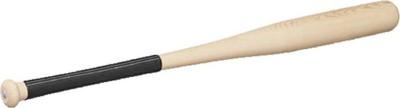 eSportic Fikshied Sports moni001 Willow Baseball Bat (0.45 kg) Poplar Willow Cricket Bat(0.450 kg)